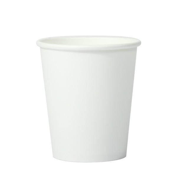 gobelet carton jetable blanc 20 cl