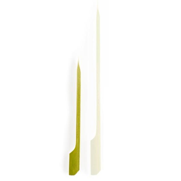 pique aperitif bambou 9 cm