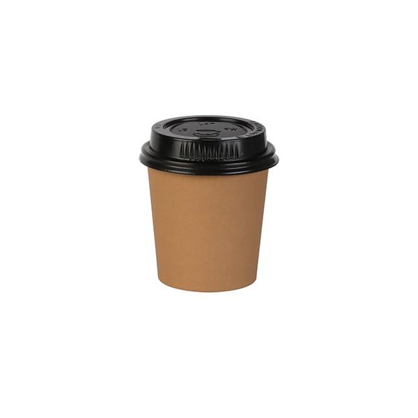 gobelet café 10 cl