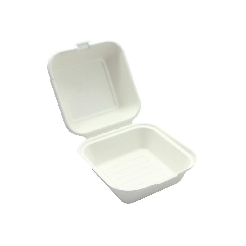 boite canne à sucre 1 compartiment