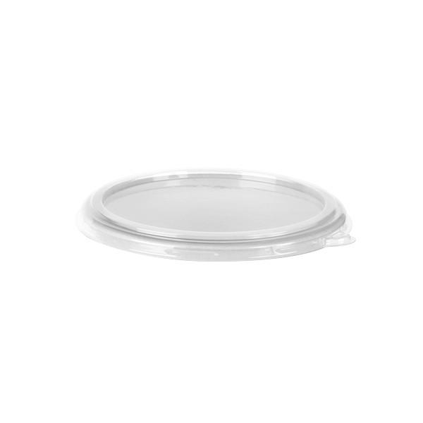Couvercle Micro Ondable Pour Saladier rond Canne à sucre 500, 750 et 1000 ml