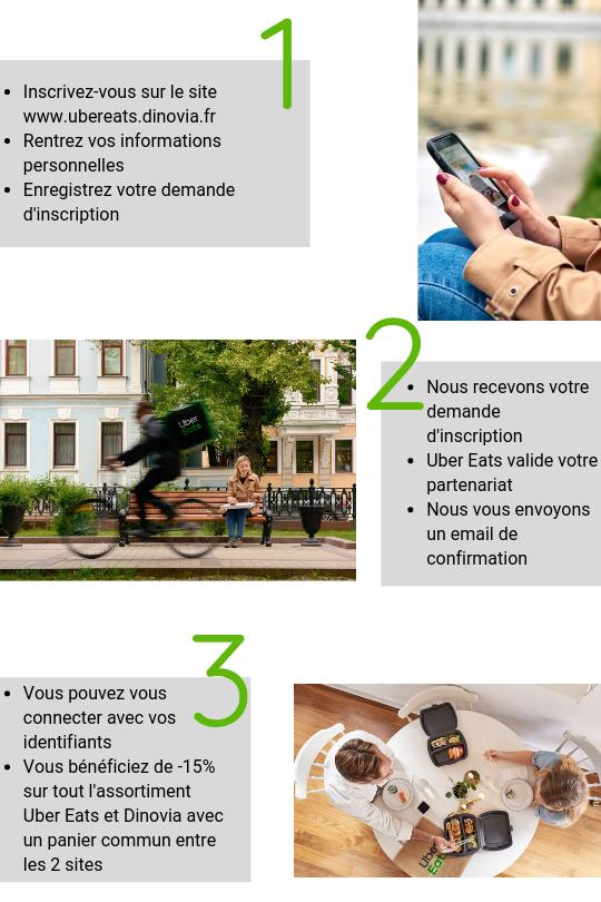 ubereats.dinovia.fr
