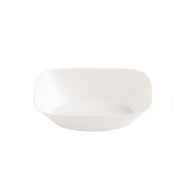 Ramequin ALL-UR Blanc Porcelaine 70mm