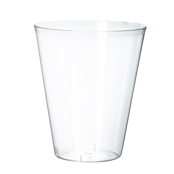 Verre KONIK Cristal 20 cl