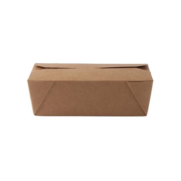 boite-alimentaire-carton-780-ml
