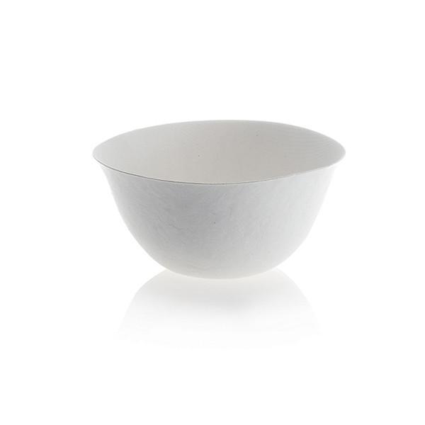 bol-canne-a-sucre-450-ml