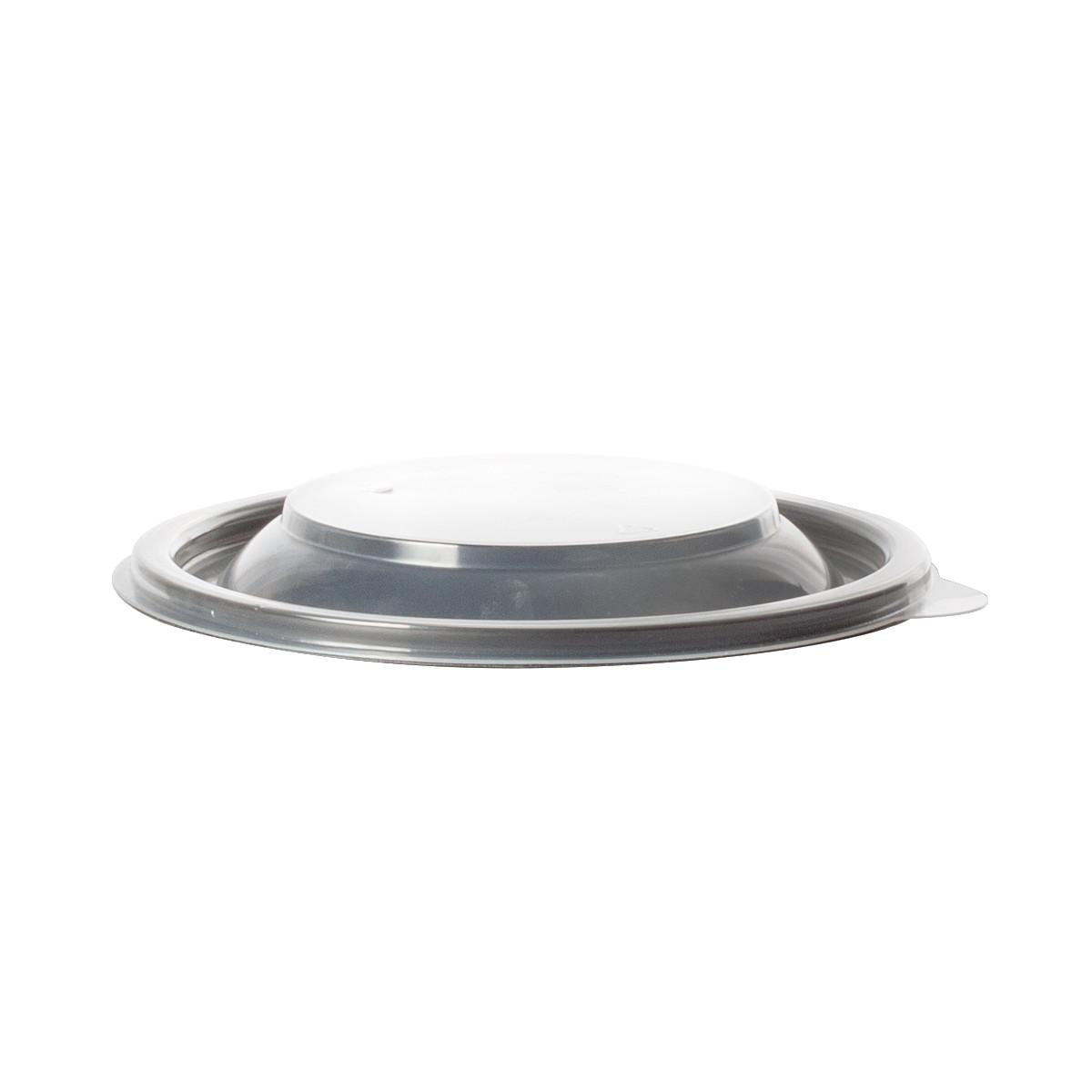couvercle plat pour barquette plats chauds vente a emporter