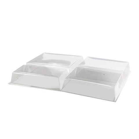 couvercle-rpet-pour-plateau-repas-carton
