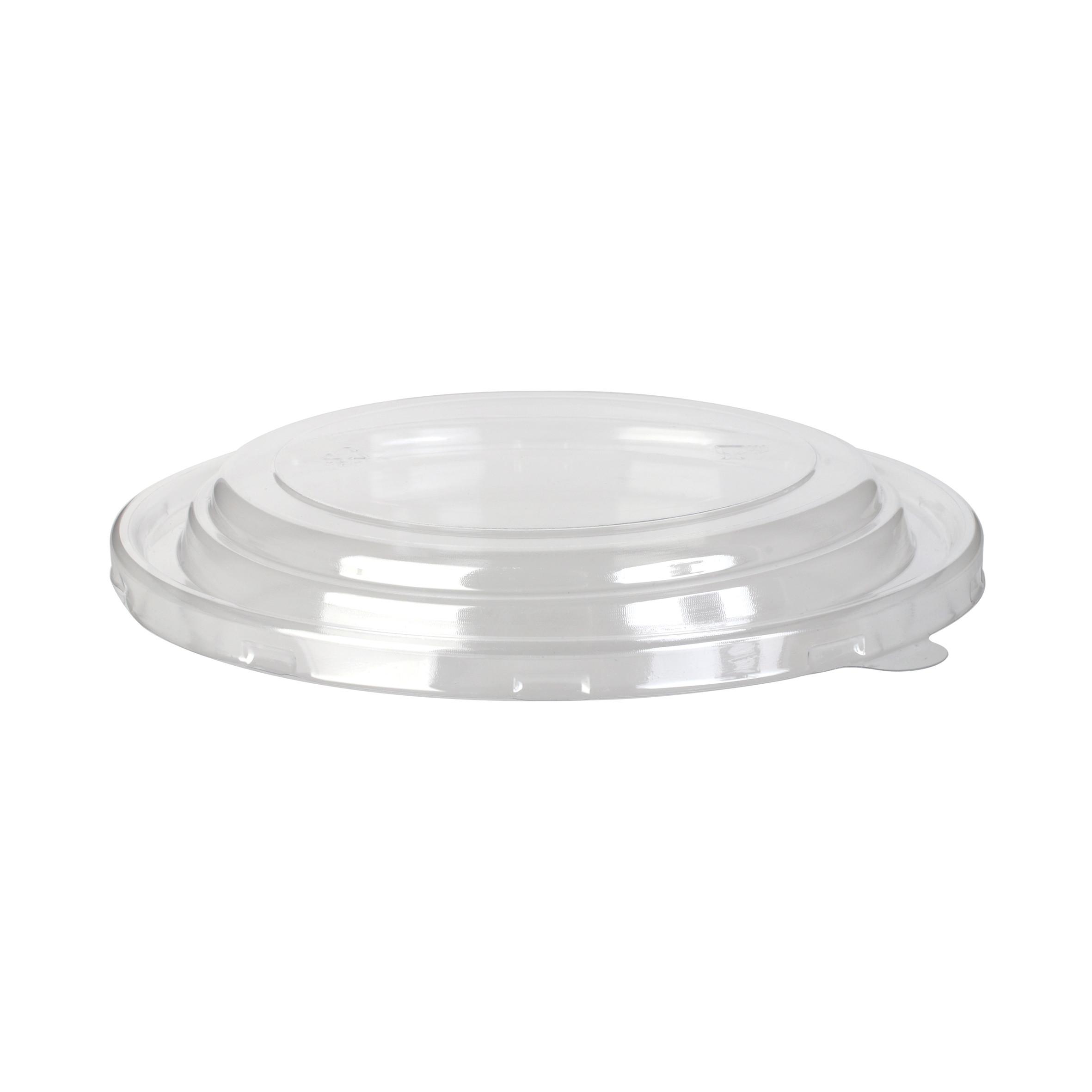 couvercle-pour-bol-carton-1300-ml