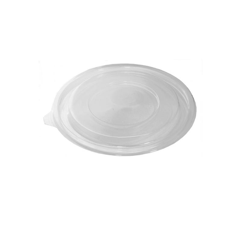 Couvercle plat pour saladier taille basse 750 ml et 1000 ml