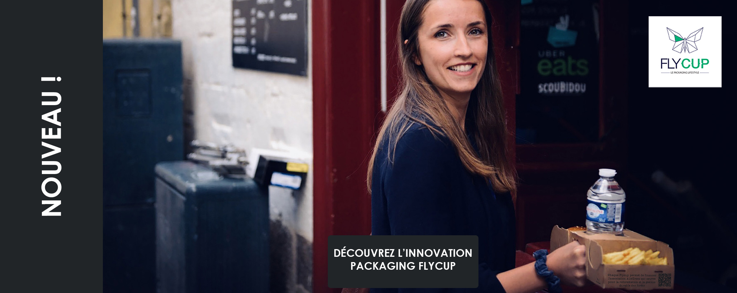 innovation-emballage-alimentaire-flycup