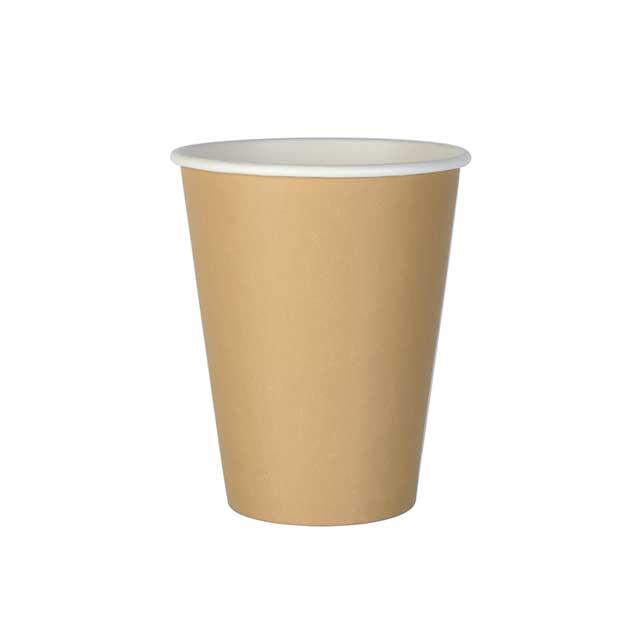 gobelet-carton-jetable