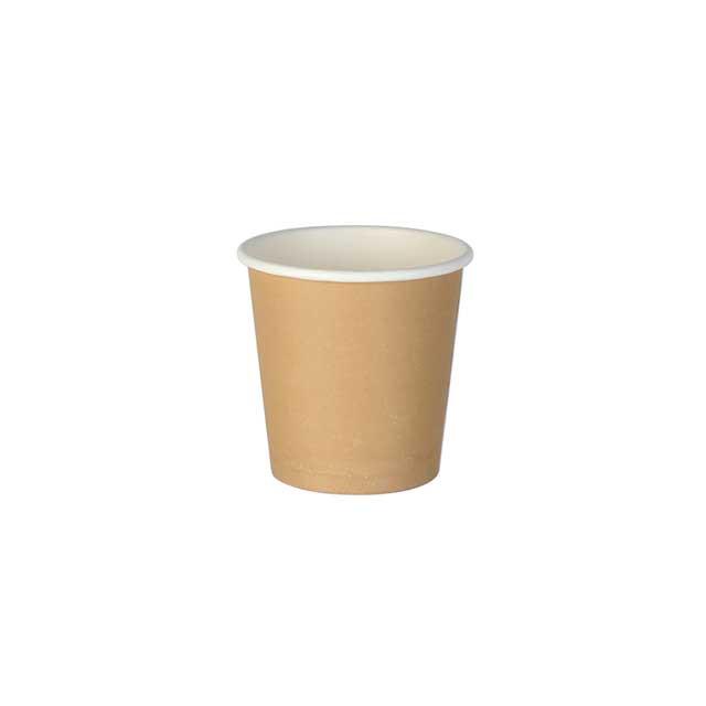 gobelet-cafe-carton