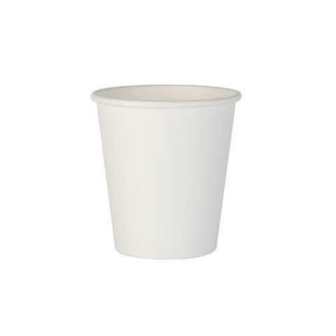 gobelet-carton-blanc