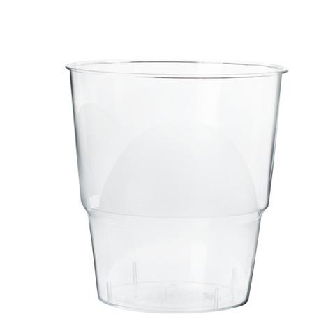 gobelet-reutilisable-20-cl