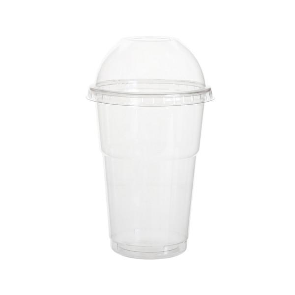 gobelet smoothie 50 cl