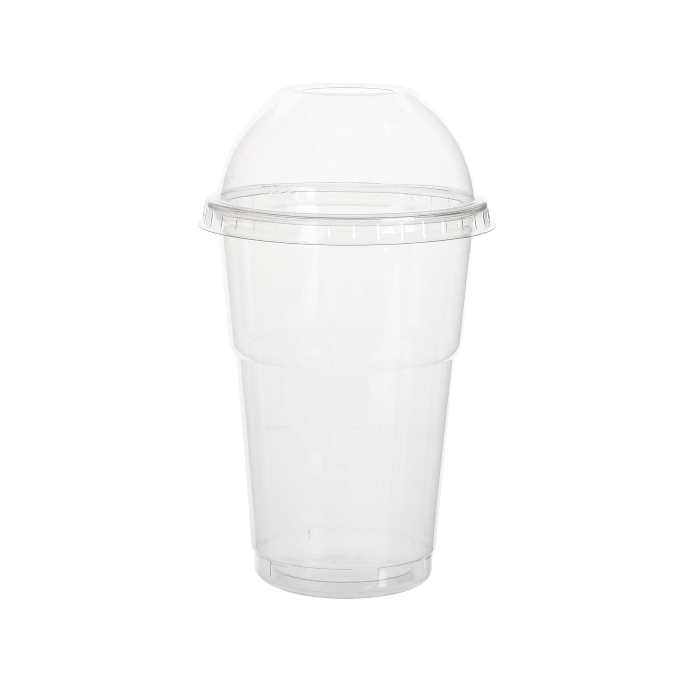 gobelet smoothie pro 50 cl