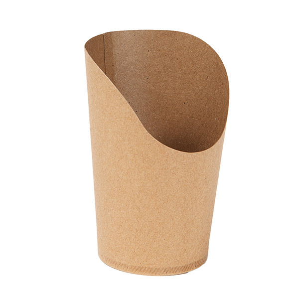 pot wrap carton