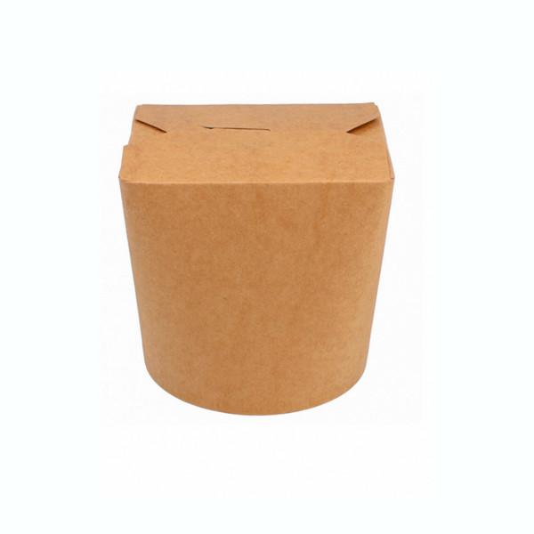 pot-a-pates-carton-780-ml