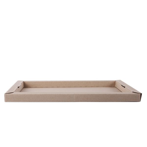 socle-plateau-repas-carton