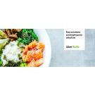 Nos solutions par type de cuisine