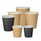gobelet-cafe
