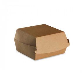 Boite Burger Taille M