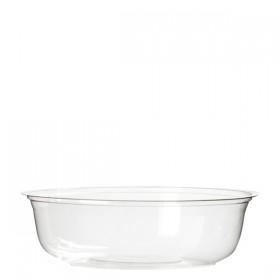 Insert pour Pot à dessert DELI FRESH CP300
