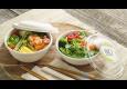 emballage pour cuisine asiatique