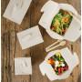 boite-alimentaire-compostable