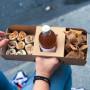 boite-alimentaie-carton