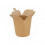 boite alimentaire carton pâtes