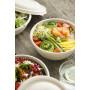 saladier compostable vente a emporter